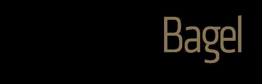 Bagel Company Adlershof